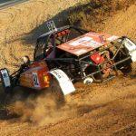Autocross 2009