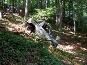 Loznica 2006