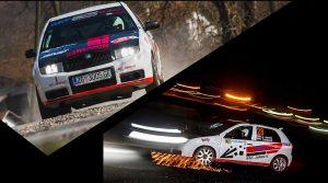 Opatija Rally 2019 - JRT