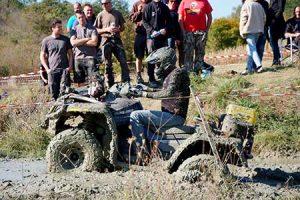 Wild Boar Valley Challenge 2019 prednajava