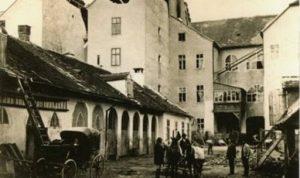 Jak potres u Zagrebu prije 140 godina