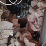 Potres 2020 - Glina