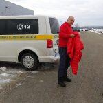 ORK Schnee puna 3 mjeseca pomaže na području pogođenom potresom 2020.