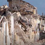 Potres 2020 - Petrinja
